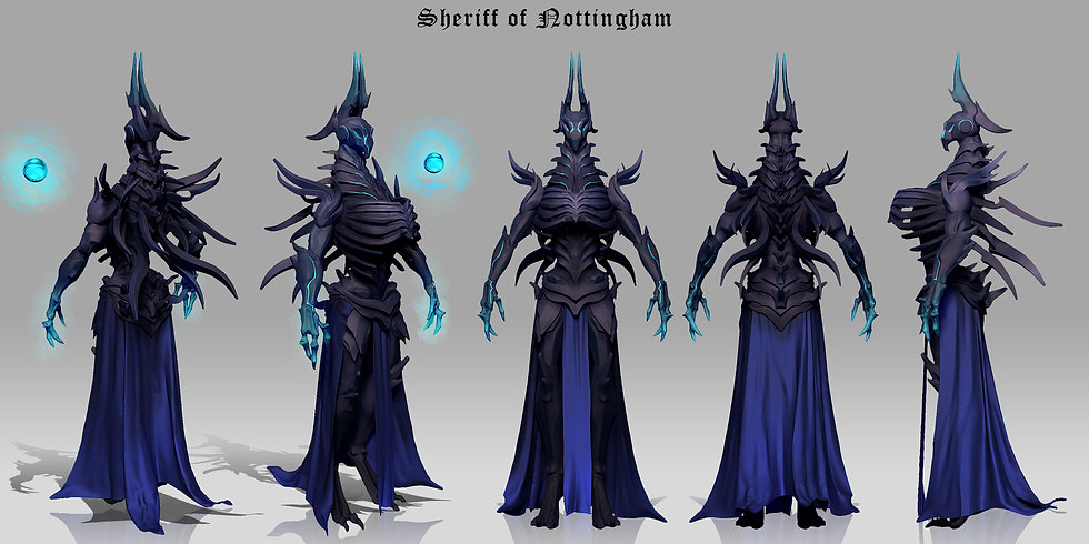 SheriffTurnaround2.jpg
