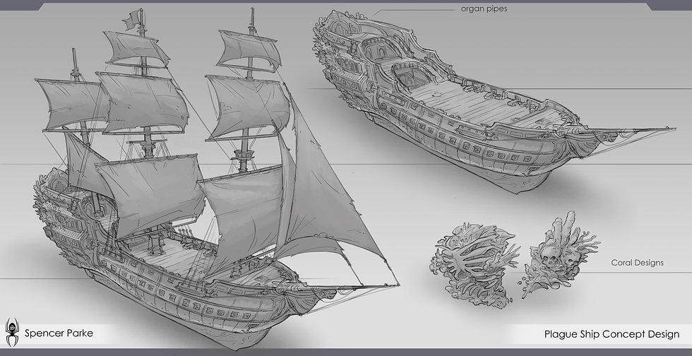 PirateShipLayout.jpg