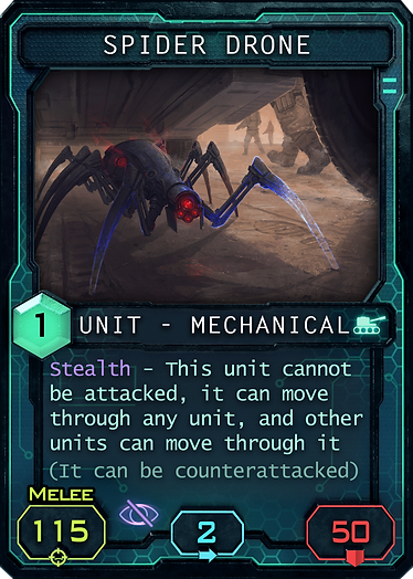 C06spiderdrone.png