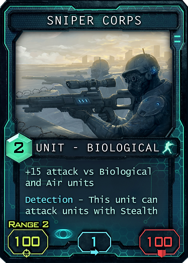 C01snipercorps.png
