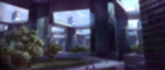 Spencer_Parke_HiveComplex.jpg