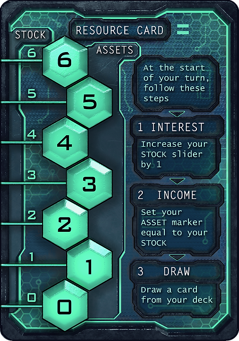 resourcecard2(small).png