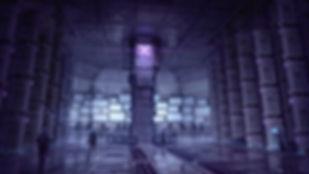 shadowopsdatabank.jpg