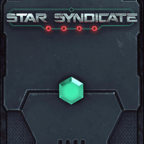 Star Syndicate