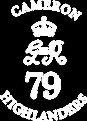 logo cameron.png