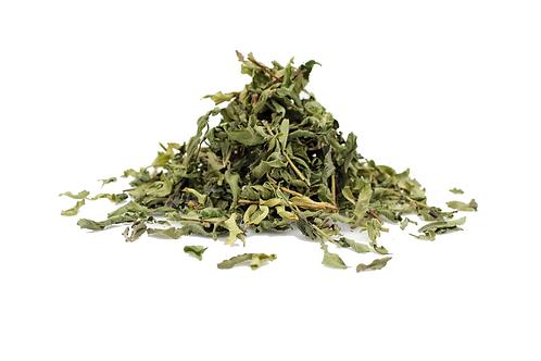 Βιολογική Λουίζα / Organic Lemon Verbena