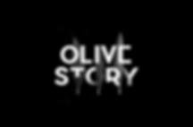 Our Olive Story I PURE I Olive'Secret