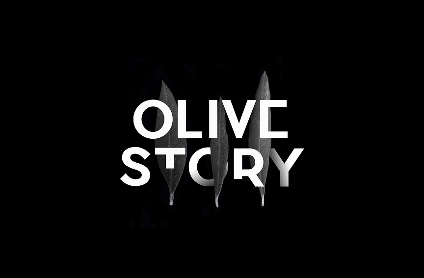 Our Olive Story I PURE I Olive'Secret