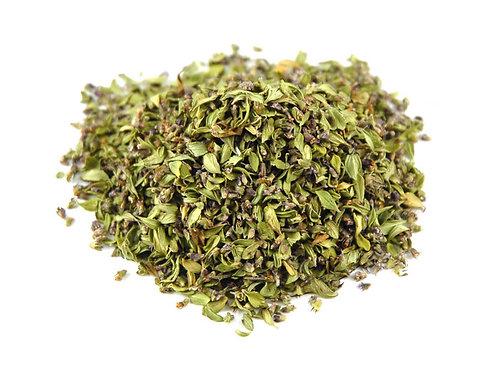 Βιολογικό Λεμονοθύμαρο / Organic Lemon Thyme