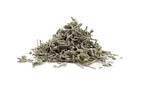 Βιολογικό Φασκόμηλο / Organic Sage