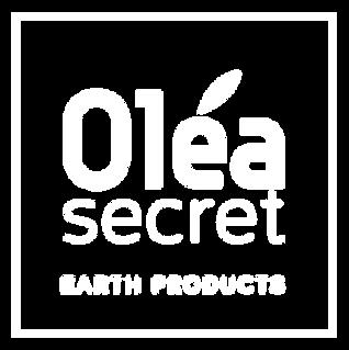 Olea Secret I Greece I Earth Products