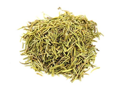Βιολογικό Δενδρολίβανο / Organic Rosemary
