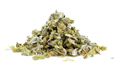 Βιολογικό Τσάι του Βουνού / Organic Mountain Tea