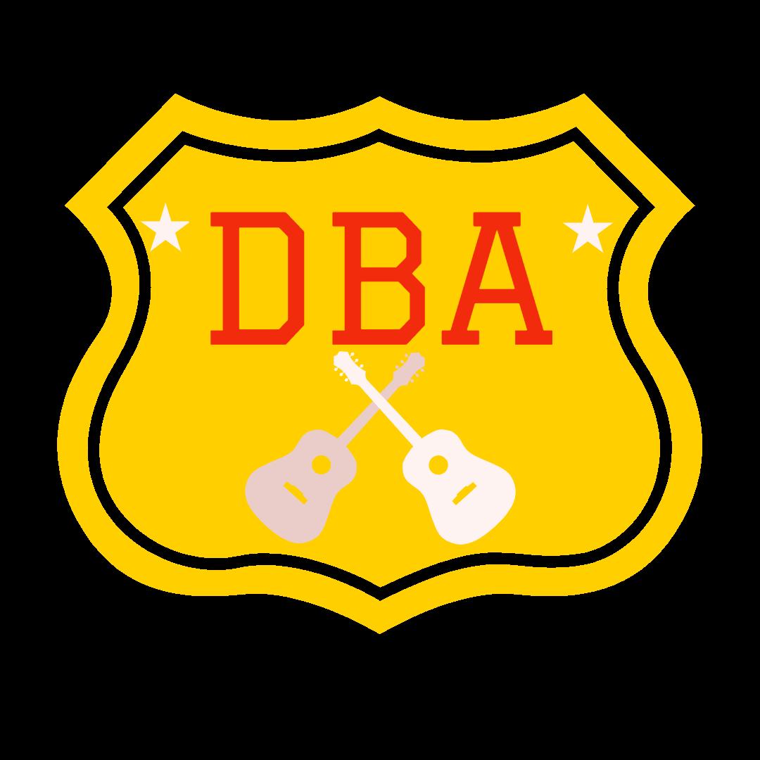 DBAGoldTransPng