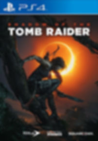 Shadow of the Tomb Raider.jpg