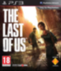 The Last of Us Ps3 (Small).jpg