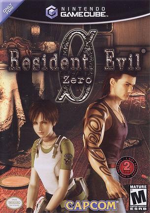 Resident-evil-0.jpg