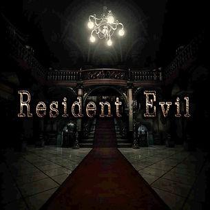 Resident-evil-1-Rem.jpg
