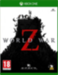 World War Z Cover Xbox 1.jpg