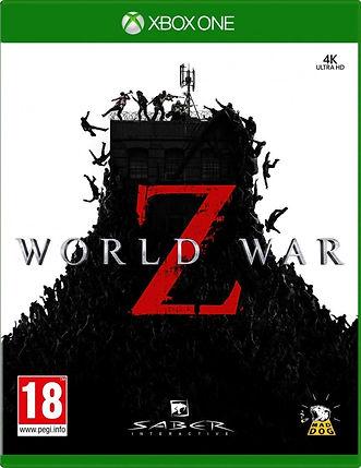 World War Z Cover Xbox 1.jpg