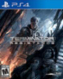 Terminator Resistance ps4.jpg