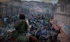 World War Z Jerusalem.jpg