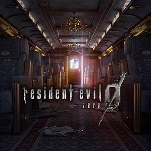 Resident-evil-0-Rem.jpg