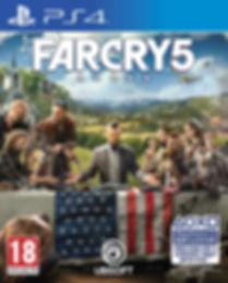 Far Cry 5 PS4.jpg