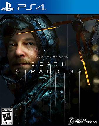 Death Stranding Cover.jpg