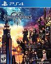 Kingdom Hearts 3 קינגדום הארטס