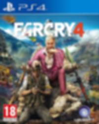 Far Cry 4 PS4-1.jpg