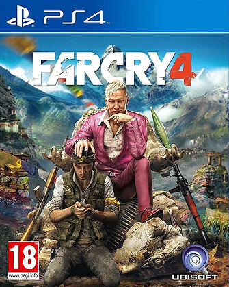 Far Cry 4 PS4-1.jpg