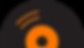 69FM-Vinyl