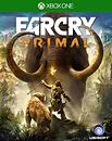 Far Cry Primal פאר קריי פרימל