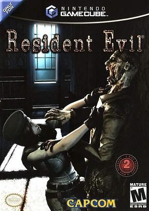 Resident-evil-1.jpg