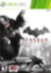 Batman Arkham City.jpg