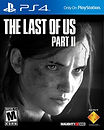 The last of us 2 Ps4