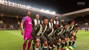 Newcastle Season 2 Web.png