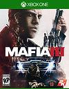 Mafia 3 מאפיה 3