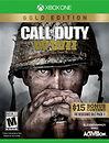 Call of Duty WW2 (Medium).jpg