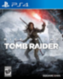 Rise of the Tomb Raider.jpg