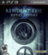 Resident Evil Revelations PS3.jpg