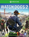 Watch Dogs 2 וואצ' דוגס 2