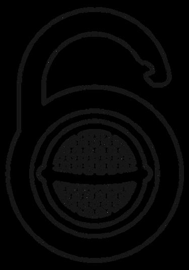 Logotype_Mesa de trabajo 1 copia 3.png