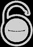 Logotype_Mesa%20de%20trabajo%201%20copia