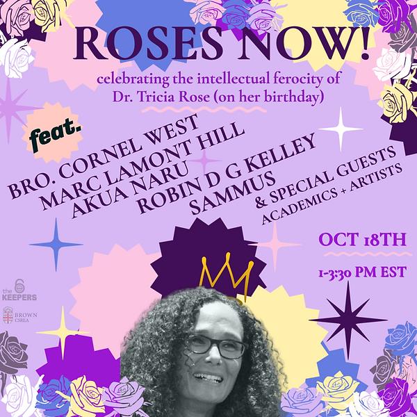 RosesNow!-Dr.TriciaRoseCelebration_Oct18