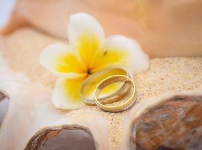 Express Wedding in Seychelles