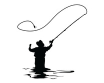 fly-fishing-silhouette-image-28.jpg