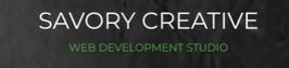 Savory Creative logo.PNG