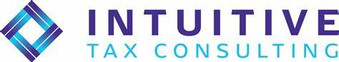 intuitve tax consulting.jfif